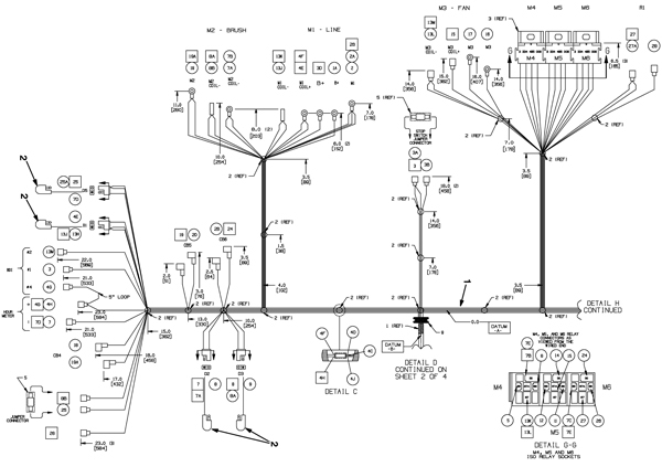 tennant 5680 wiring diagram Download-Tennant 5680 Wiring Diagram New Untitled Document 17-a