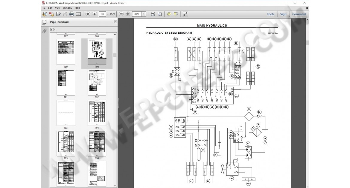 terex wiring diagrams free download diagram schematic basic wiring rh rnetcomputer co Wiring Schematic Symbols Wiring Schematics for Johnson Outboards