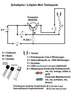 tesla wiring diagram Download-Bildergebnis für mini teslaspule schaltplan · putersTechnologyCircuit Diagram 15-p