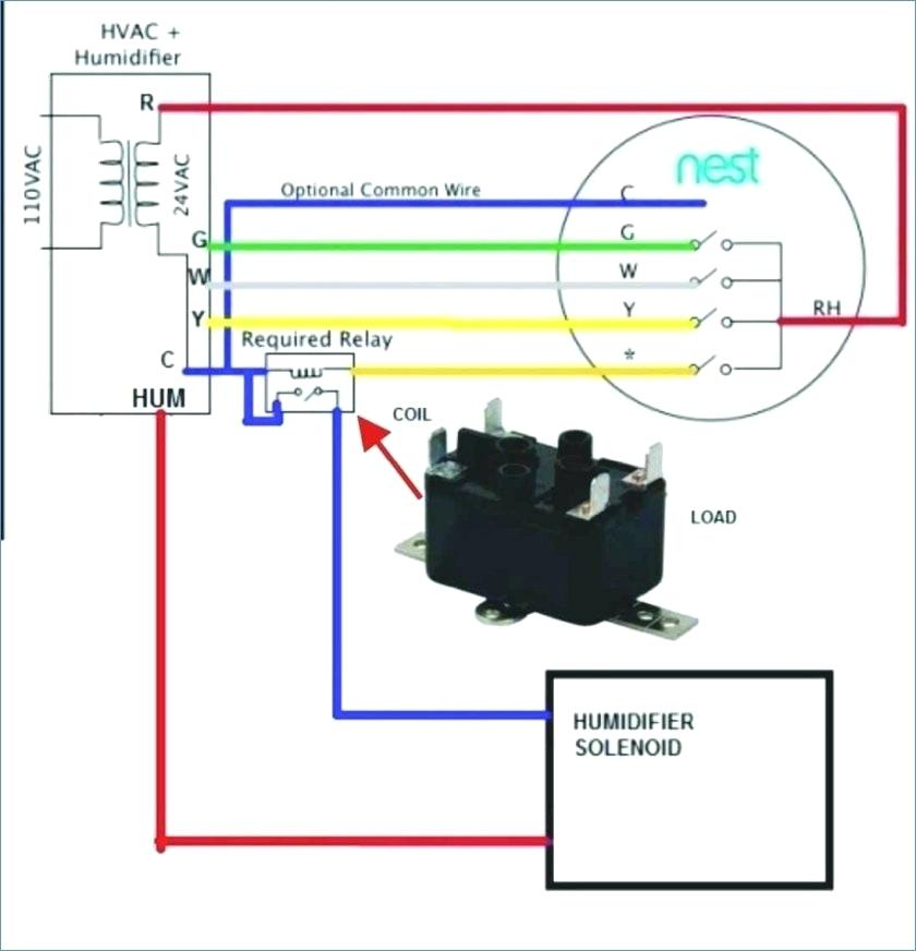 thermodisc wiring diagram Download-attic fan wiring master flow thermostat wiring diagram wiring automotive wiring attic fan thermostat wiring diagram 10-l