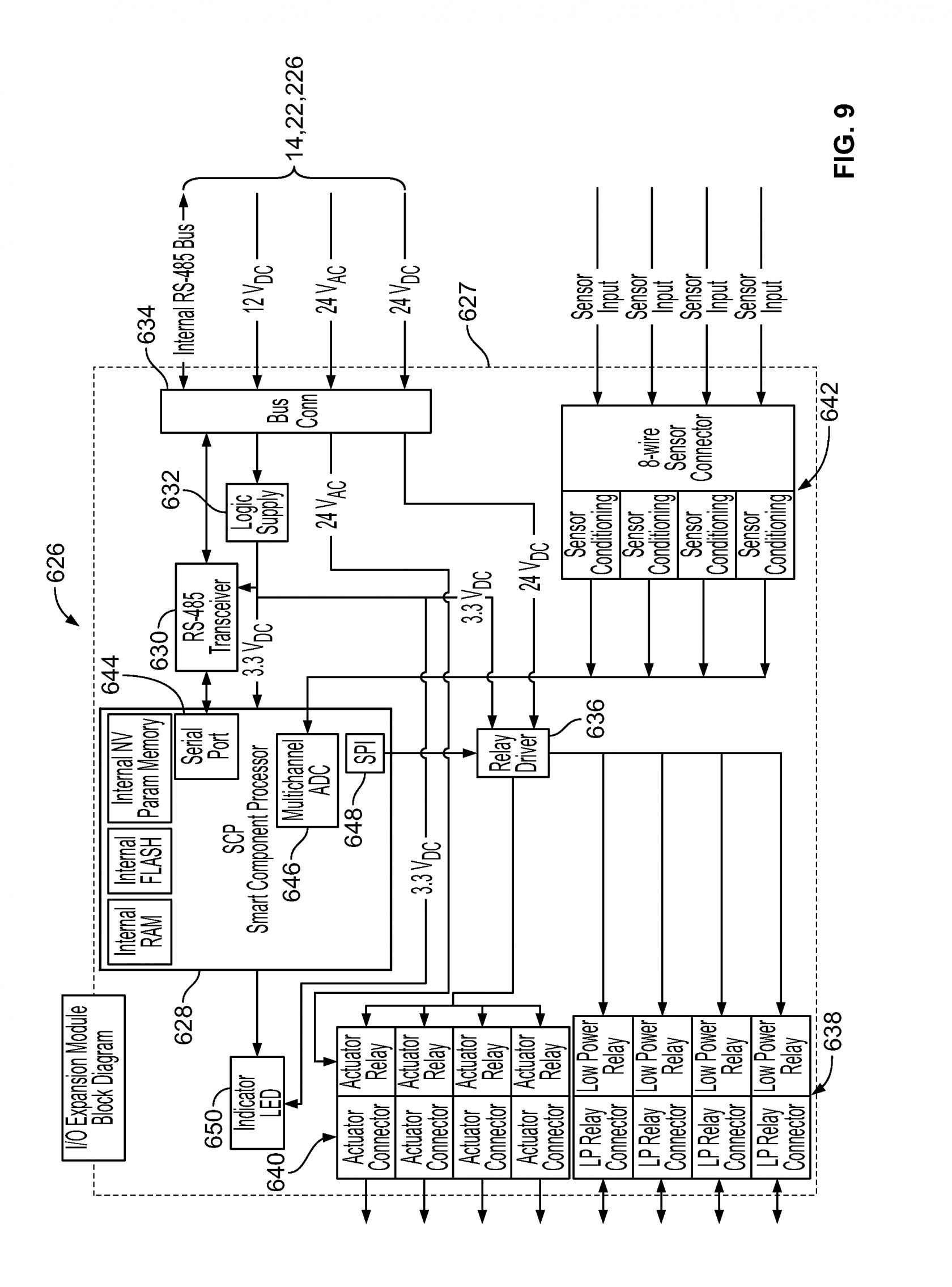 thermospa wiring diagram Collection-Thermospa Wiring Diagram Elegant Sta Rite Pump Wiring Diagram Pool Ga 400 Series Spares Swimming 4-l