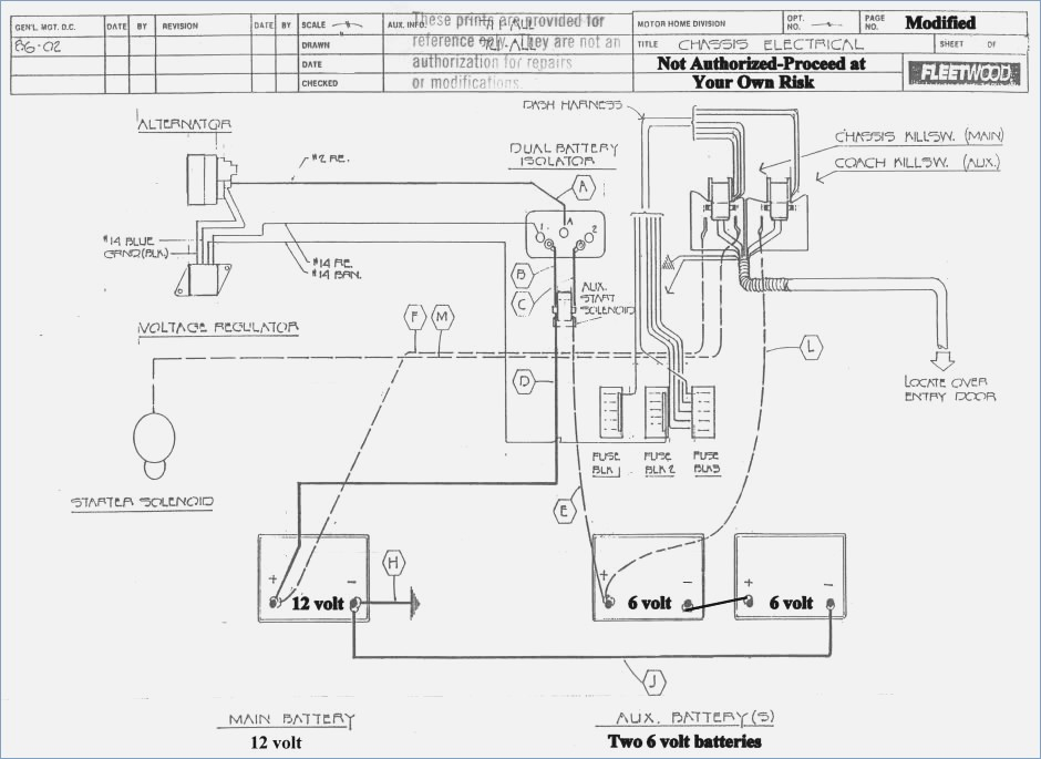 grundfos circulating pump wiring diagram gallery