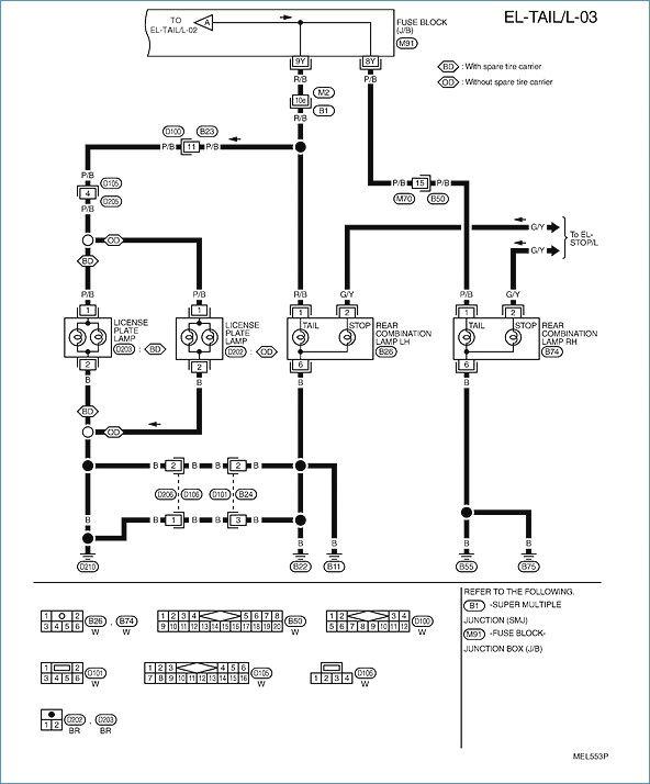 tiffin motorhome wiring diagram sample wiring diagram sample. Black Bedroom Furniture Sets. Home Design Ideas