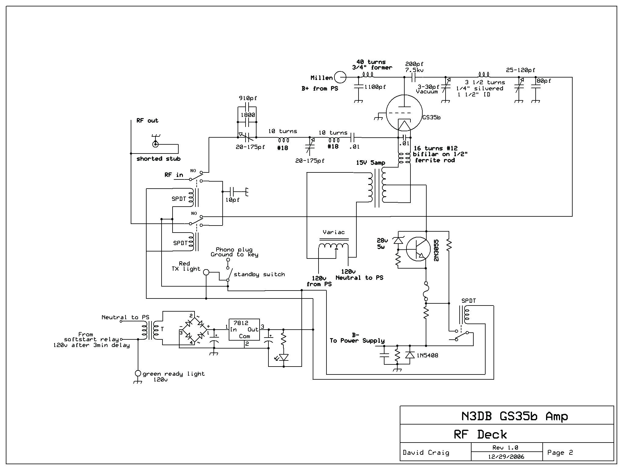Tork Time Clock Wiring Diagram Download Sample Electric Outlet Collection Full Size Of Cell Industrial Diagrams