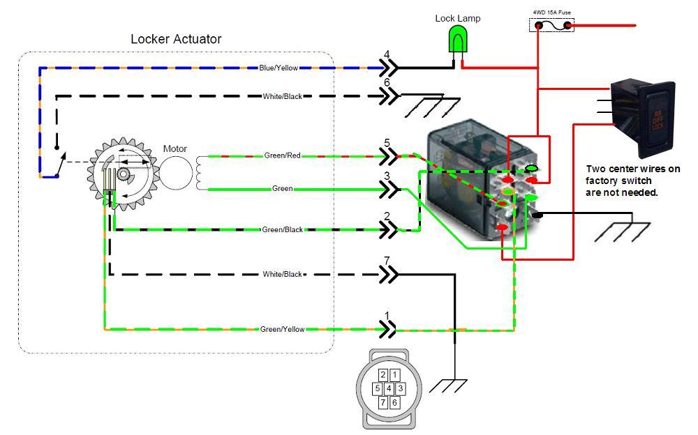 Occupancy Sensor    Wiring       Diagram    3 Way Gallery      Wiring       Diagram    Sample