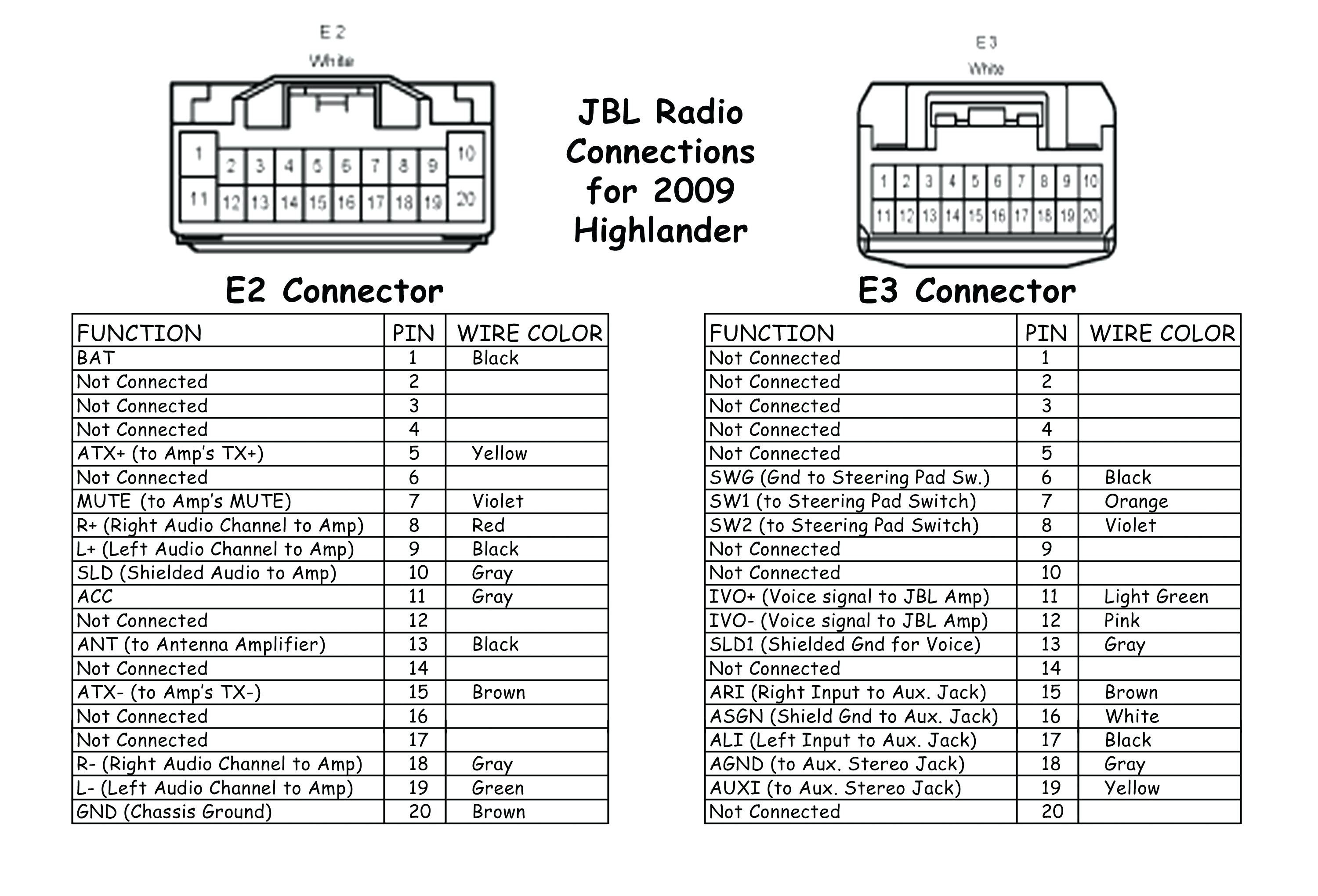 toyota tacoma stereo wiring diagram Collection-2005 toyota ta a radio wire diagram wiring circuit u2022 rh wiringonline today 2010 Ta a Access Cab 3-a