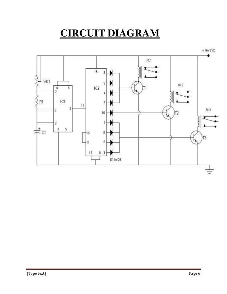 traffic signal cabinet wiring diagram Download-4 way traffic light wiring diagram collection of wiring diagram u2022 rh wiringbase today Dual Radiator 10-m