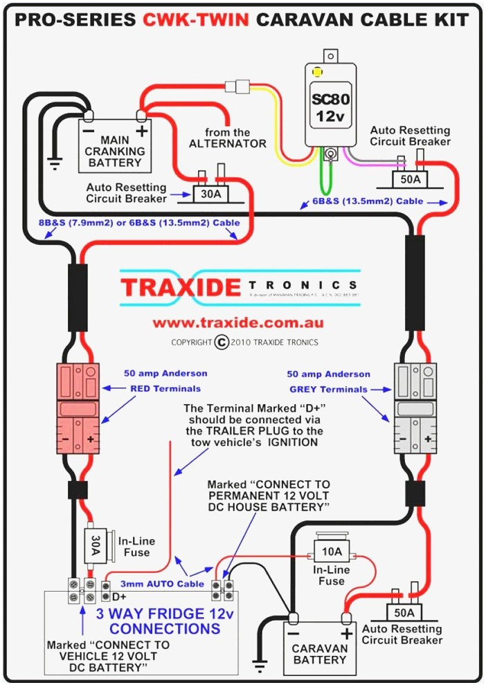 trailer light tester wiring diagram Collection-Wiring Diagram For Rv 3 Way Fridge Wiring Diagram 15-c