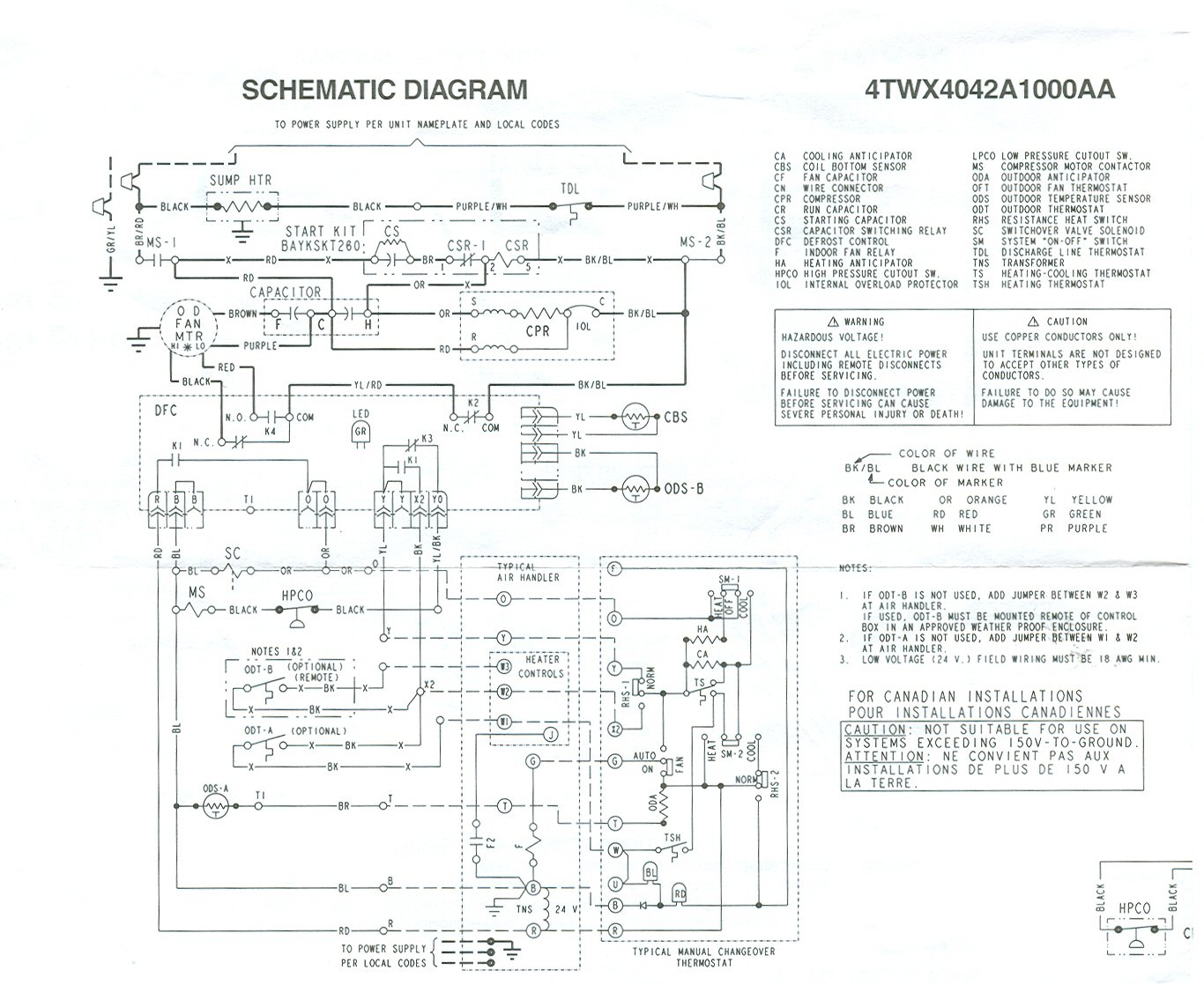 trane furnace wiring diagram download-trane wiring diagram ac diagrams  furnace inside 8-g  download  wiring diagram pictures detail: name: trane  furnace