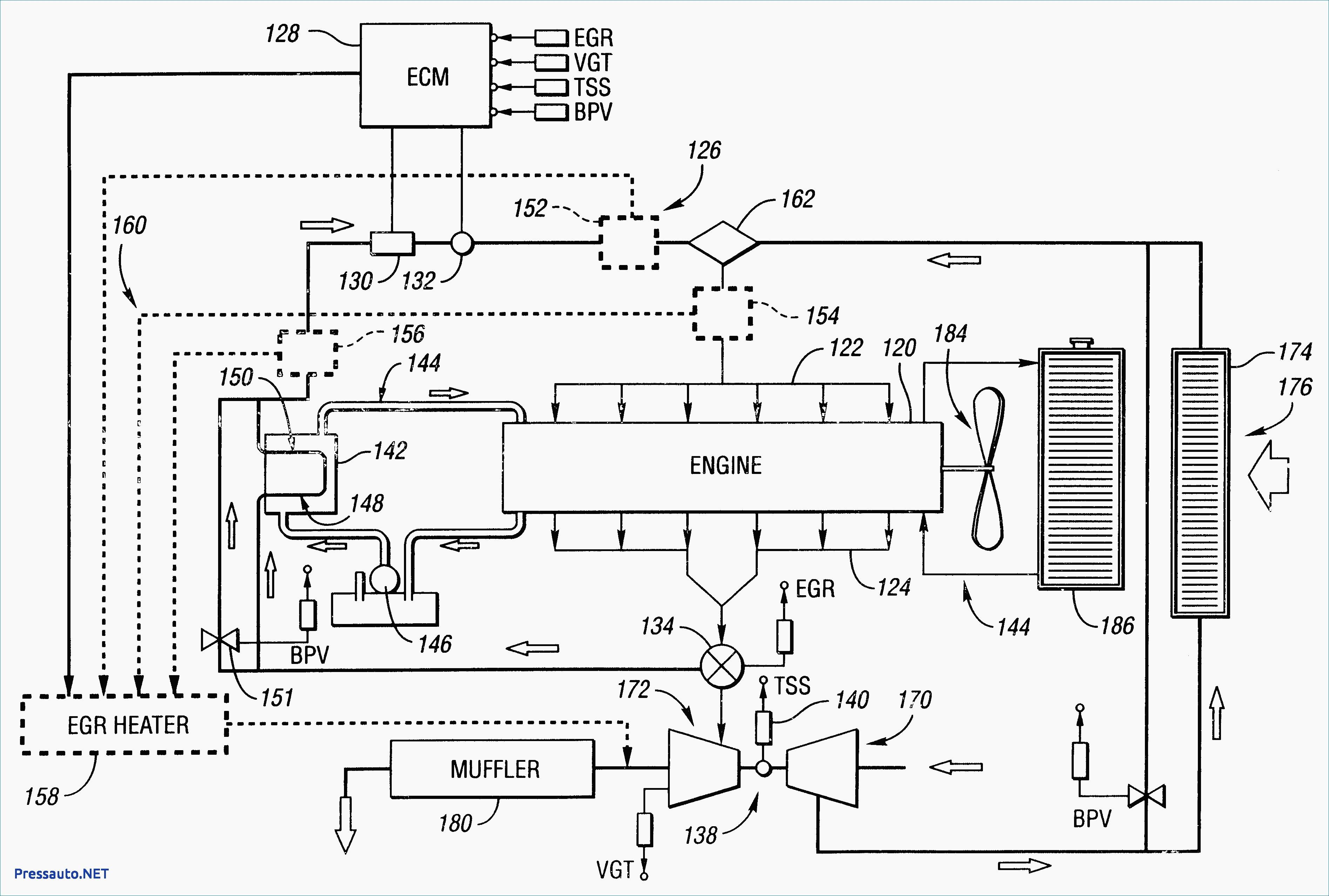 trane rooftop unit wiring diagram Download-Luxury Trane Rooftop Unit Wiring Diagram ponent 7-l