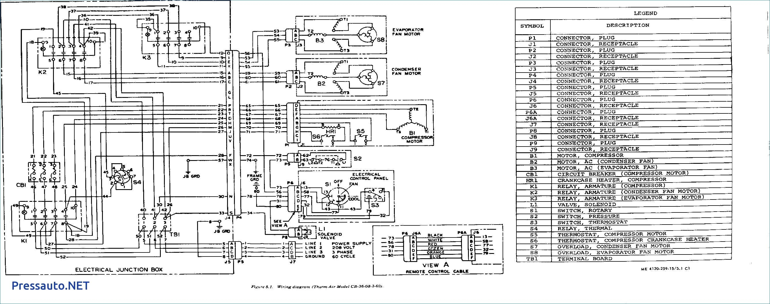 Trane Hvac System Wiring Diagram Schematics Diagrams Split Wire Data Schema U2022 Rh 207 246 81 240 Weathertron