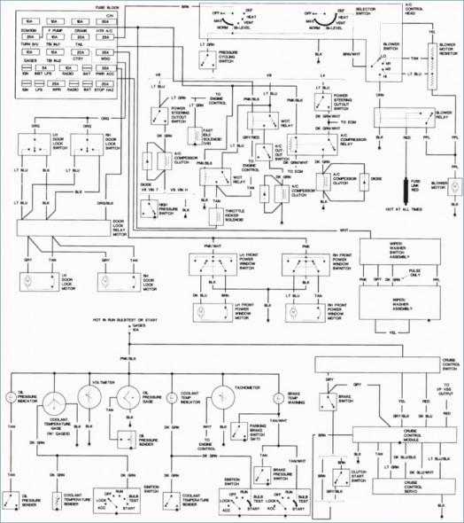trane rooftop unit wiring diagram Download-Trane Rooftop Unit Wiring Diagram 3-l