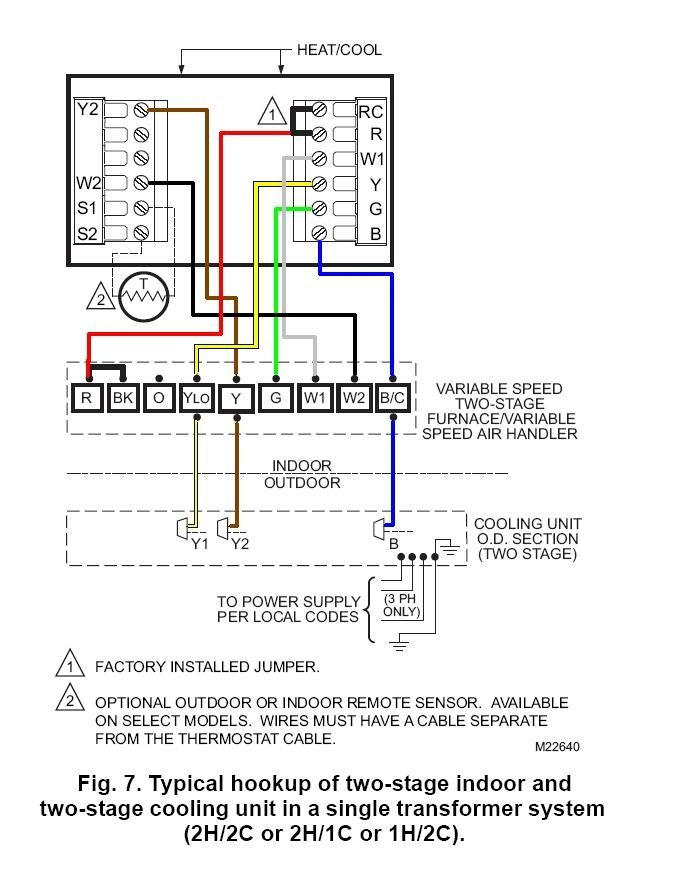 trane thermostat wiring diagram Collection-Electrical Wiring Trane Thermostat Wiring Diagrams Numbers With Diagram Dip Sw Dip Switch Wiring Diagram 98 Wiring Diagrams 18-q