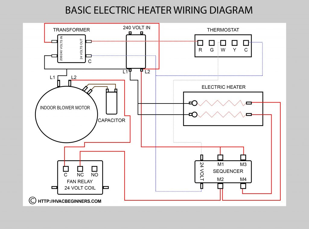 trane thermostat wiring diagram tutorial Collection-Perfect Trane Wall Luxury Wiring Diagram Trane Thermostat Wiring Diagram Tutorial Stunning And Elegant Trane Wall 19-c