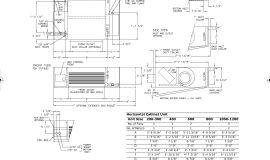 Trane Wsc060 Wiring Diagram - Trane Wiring Diagrams Fresh Trane Heat Pump Troubleshooting Choice Image Free 15j