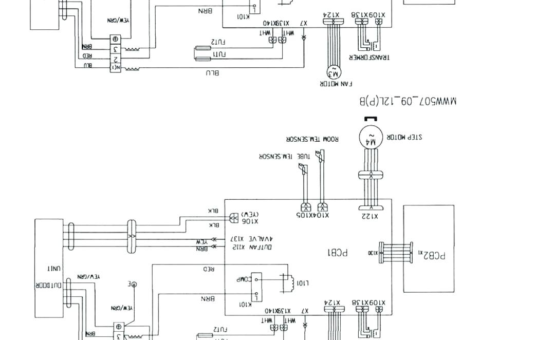trane xr80 wiring diagram Download-trane xr80 troubleshooting large size of thermostat wiring diagram rh buxnews club Wiring Diagram Trane 19-k