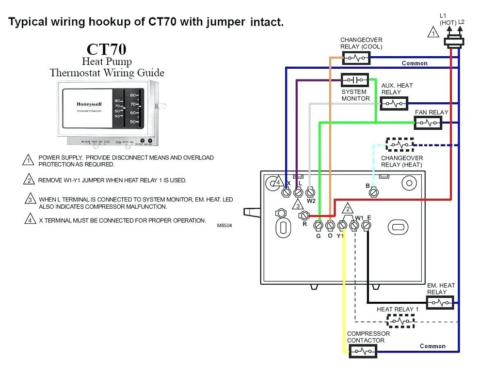 trane xr80 wiring diagram Collection-wiring diagram for trane thermostat wire sc 1 st vilus info rh color castles Trane Furnace Wiring Trane Condensing Unit Wiring Schematic 10-k