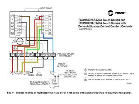 Lead Lag Pump Control    Wiring       Diagram    Download      Wiring       Diagram    Sample