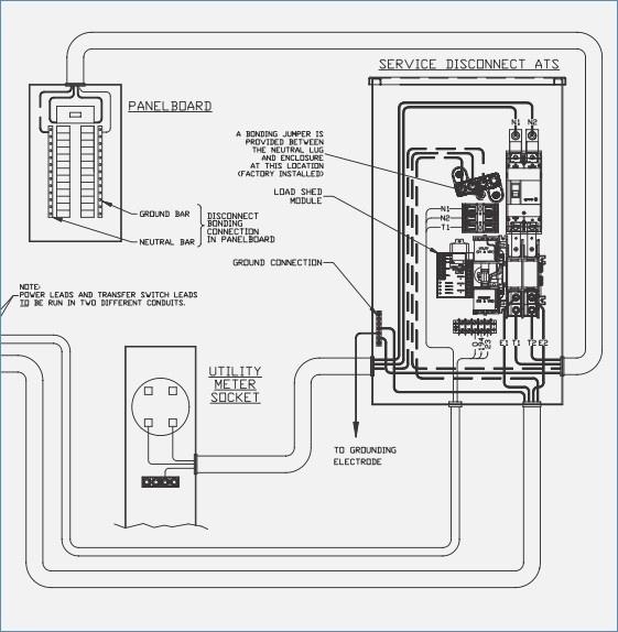 45 Kw Generac Generator Wiring Diagrams - Wiring Diagram G8 Generac Gp E Wiring Diagram on generac xp8000e wiring diagram, generac gp5500 wiring diagram, generac gp wiring diagram, generac generator wiring diagram, generac ix2000 wiring diagram, generac gp7500e wiring diagram,