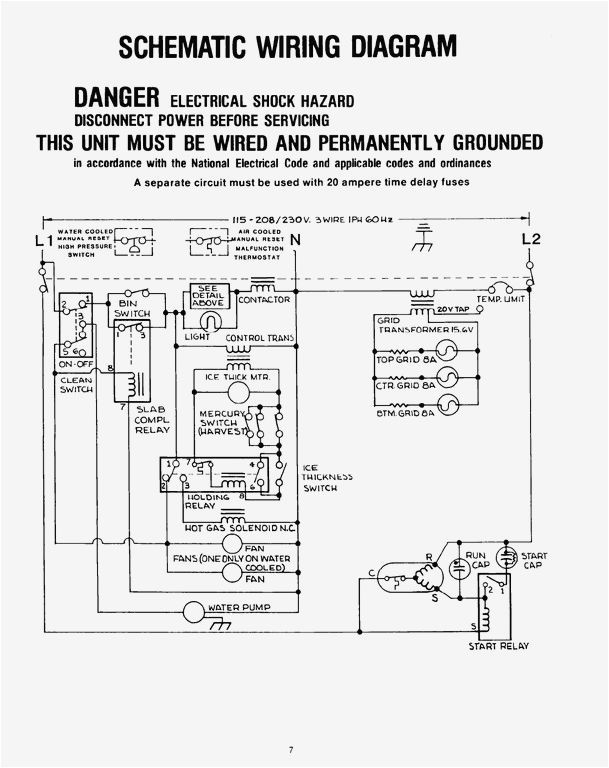 transformer wiring diagram Download-3 Wire Circuit Diagram Fresh 3 Wire Circuit Diagram Best Wiring A 3 Way Switch Diagram 0d 17-o