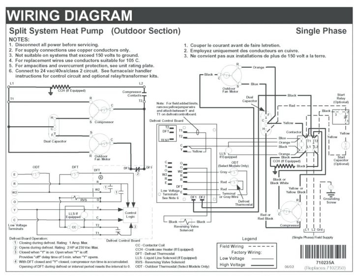 transformer wiring diagram Download-Electrical Installation Wiring Diagram Elegant Low Voltage Landscape Transformer Wiring Diagram Lighting to Outdoor 55 10-d