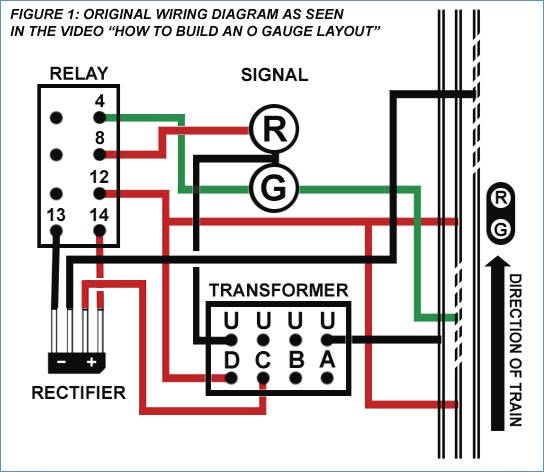 transformer wiring diagram Collection-Electrical Wiring Cost Luxury 43 Inspirational Electrical Building Wiring Installation Electrical Wiring Cost New Electrical 12-m