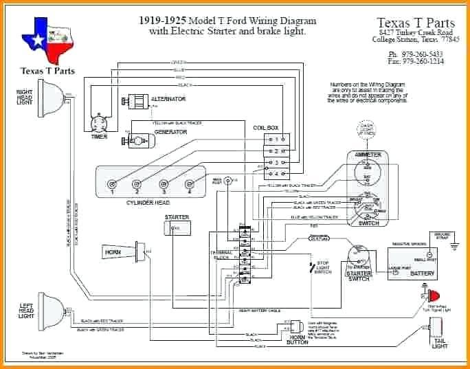 True Freezer T 23f Wiring Diagram Gallery | Wiring Diagram Sample
