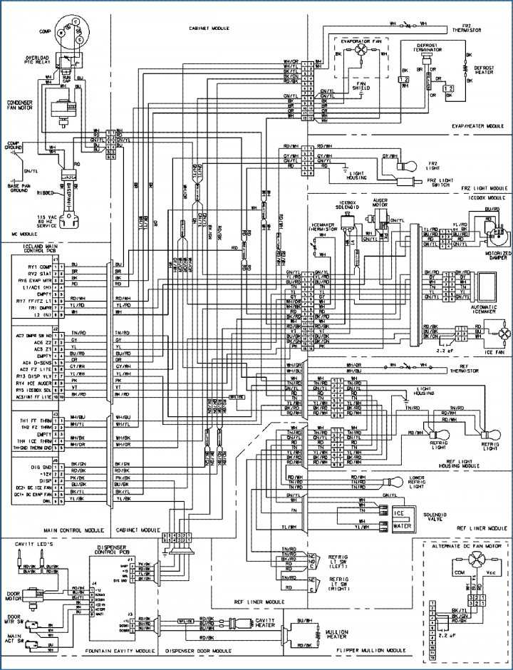 true freezer t 23f wiring diagram gallery wiring diagram sample t-23f true manufacturing wiring diagrams true freezer t 23f wiring diagram download true t e section reach in freezer cu download wiring diagram images detail name true freezer t 23f