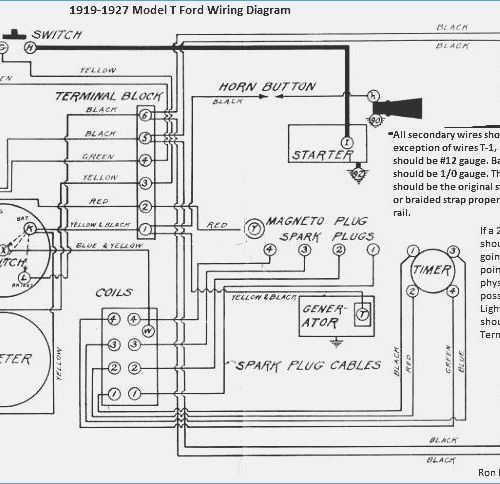 true t 23 wiring diagram true t 23 freezer wire diagram