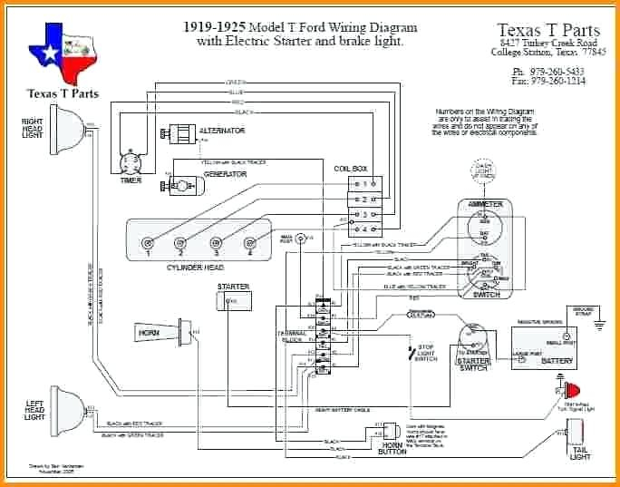 Basic Refrigeration Electrical Schematic wiring diagrams