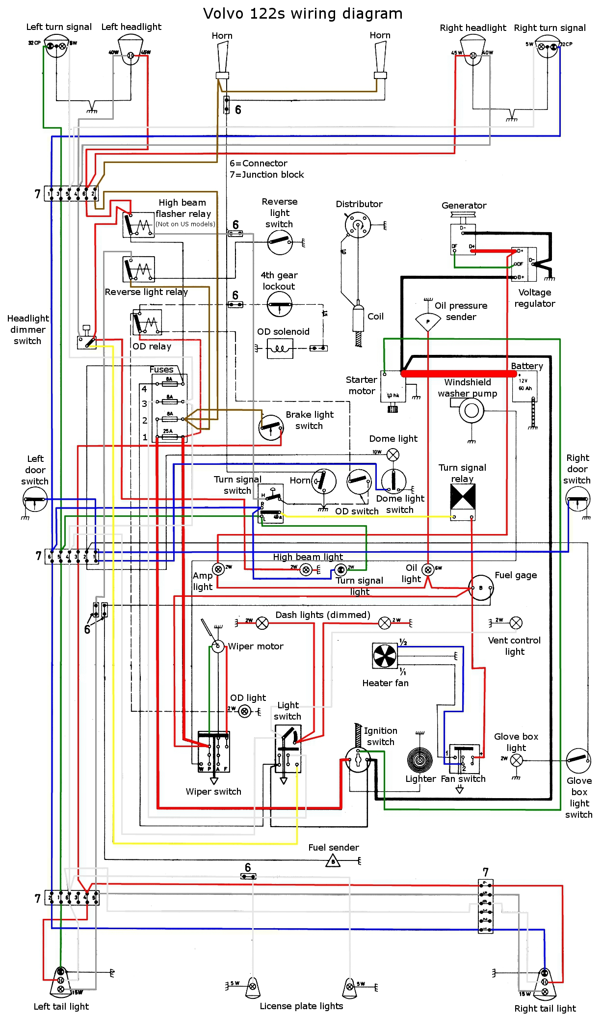 True T 49f Wiring Diagram Collection Sample Beverage Air Cooler Power Supply Lovely Db Harness Openrov Download