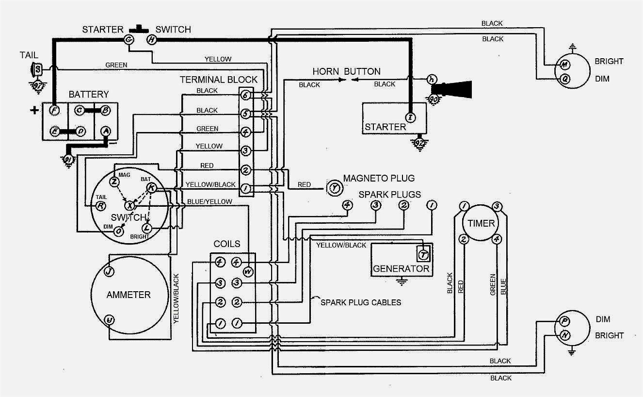 true tuc 27f wiring diagram Collection-True Tuc 27F Wiring Diagram Agnitum Me For 7-h