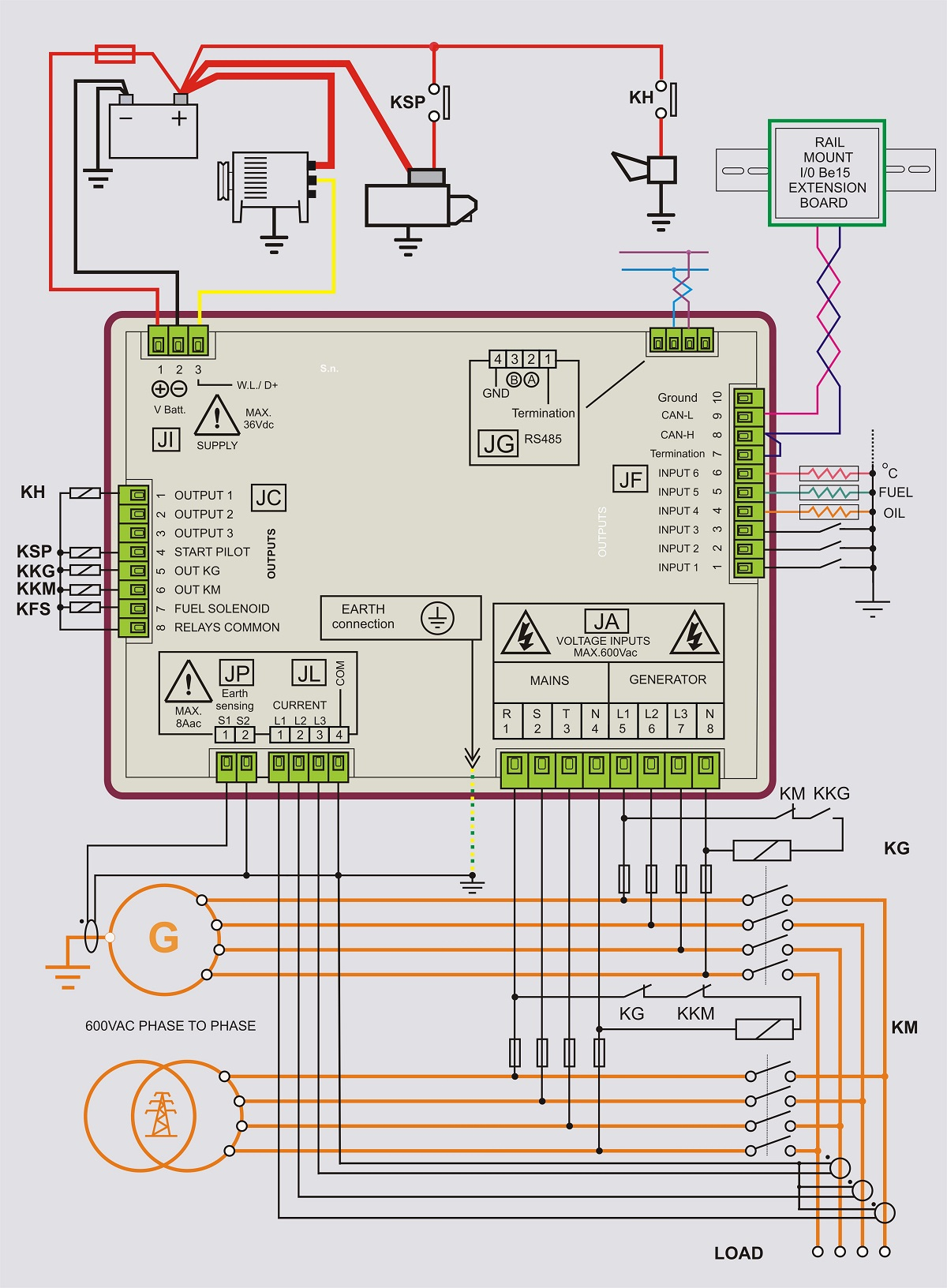 true tuc 27f wiring diagram Download-True Tuc 27F Wiring Diagram Saleexpert Me At Webtor And 1-e