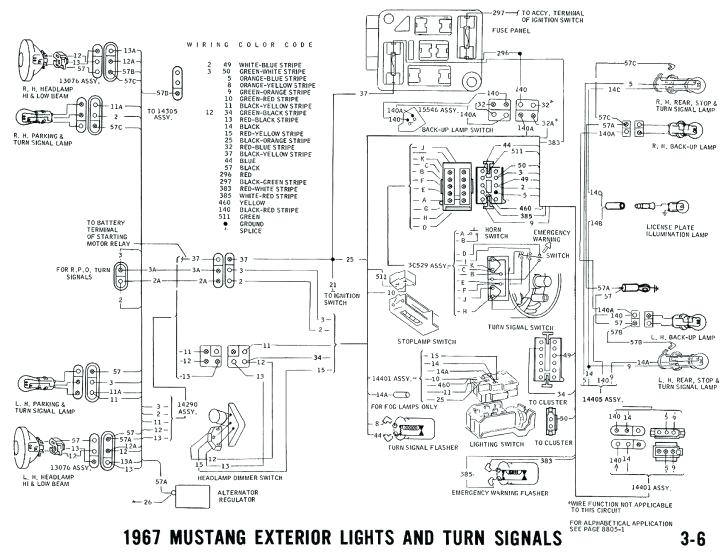 turn signal switch wiring diagram Collection-Full Size of 66 Mustang Turn Signal Switch Wiring Diagram Under Dash Diagrams Average Restoration 1966 20-f