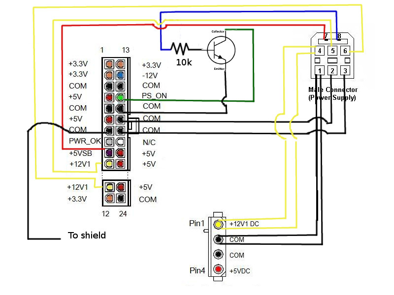 Need xbox 360 schematic smart wiring diagrams turtle beach wiring diagram download wiring diagram sample rh faceitsalon com xbox 360 inside diagram xbox 360 inside diagram ccuart Choice Image