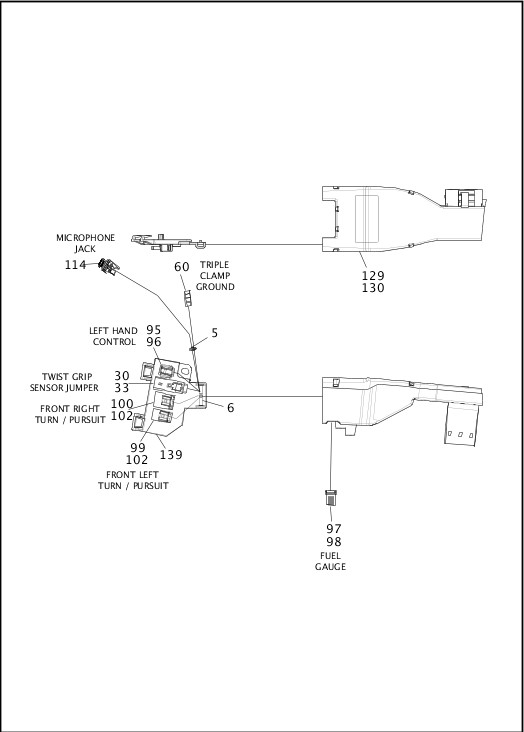 u 92a u wiring diagram Collection-View interactive image 1-t