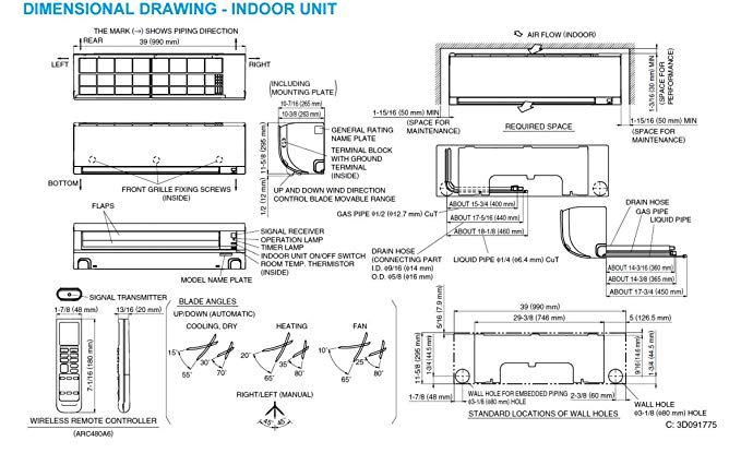 United Cool Air Wiring Diagram Sample | Wiring Diagram Sample on basic hvac ladder diagrams, basic electrical wiring diagrams, circuit diagram, basic hvac schematics, central air conditioning diagram, auto air conditioning diagram, basic electrical wiring outlet, basic electrical schematic diagrams, pneumatic hvac control system diagram, basic electrical wiring classes, basic hvac system diagram, basic air conditioning operation, basic wiring schematics, car air conditioning schematic diagram, air conditioning refrigeration cycle diagram, basic automotive air conditioning diagram, basic air flow diagram, air conditioner diagram, basic electrical ladder diagram, air conditioning system diagram,