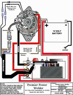 united cool air wiring diagram Download-See photos of our Premier Power Welder installed in various vehicles jeeps trucks tractors 6-c