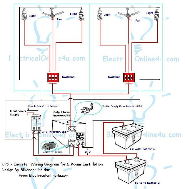 maintenance byp switch wiring diagram ups    maintenance    bypass    switch       wiring       diagram    sample  ups    maintenance    bypass    switch       wiring       diagram    sample