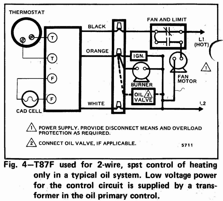 v8043f1036 wiring diagram Download-Full Size of Honeywell Zone Valve Honeywell Zone Valve Wiring Colours Hive S Plan Wiring Diagram 18-p