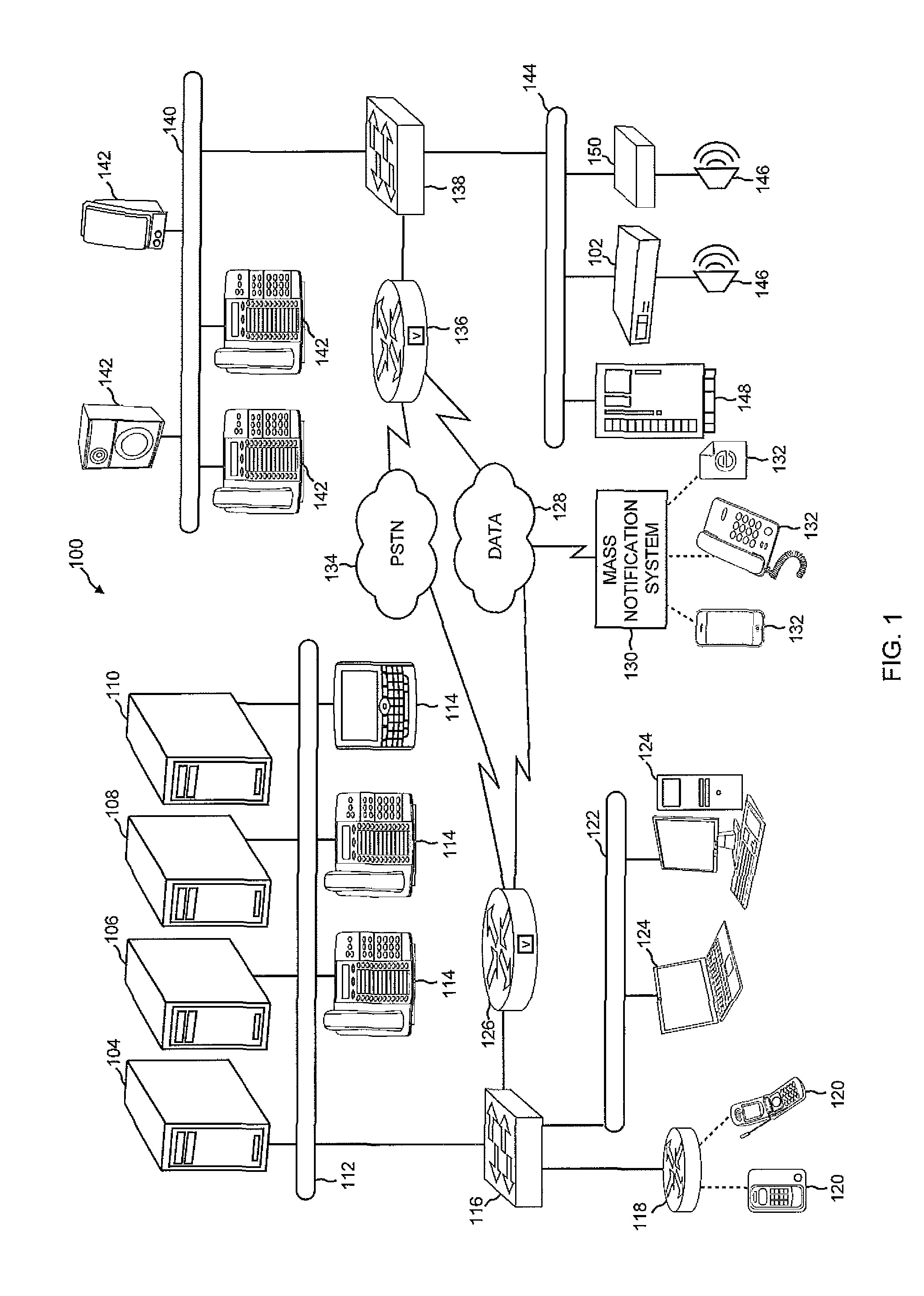 Valcom Paging Horn Wiring Diagram Collection