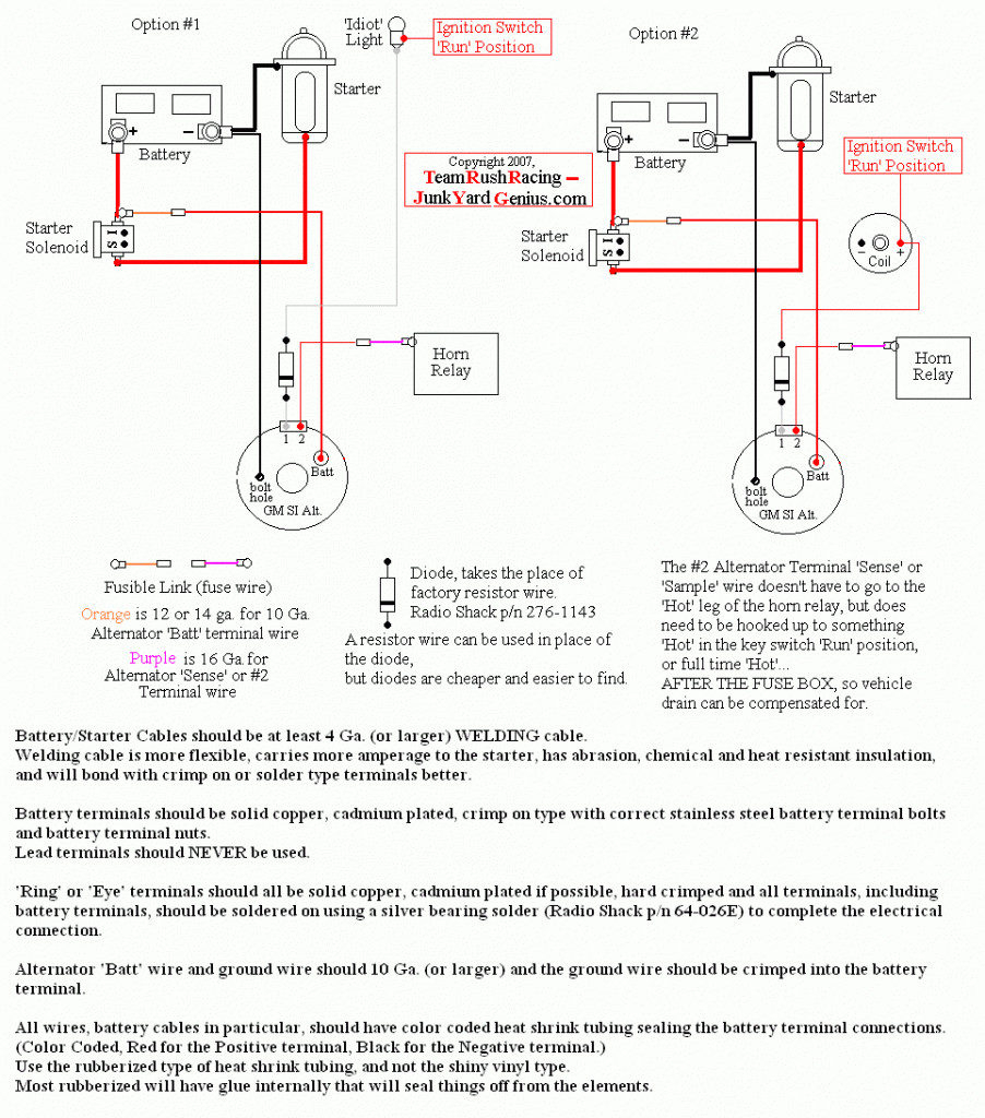 Valcom Paging Horn Wiring Diagram Collection | Wiring ... on