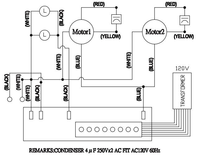 viking range wiring diagram Download-Viking Parts Diagram Beautiful Range Wire Diagram Wiring Diagram 8-g