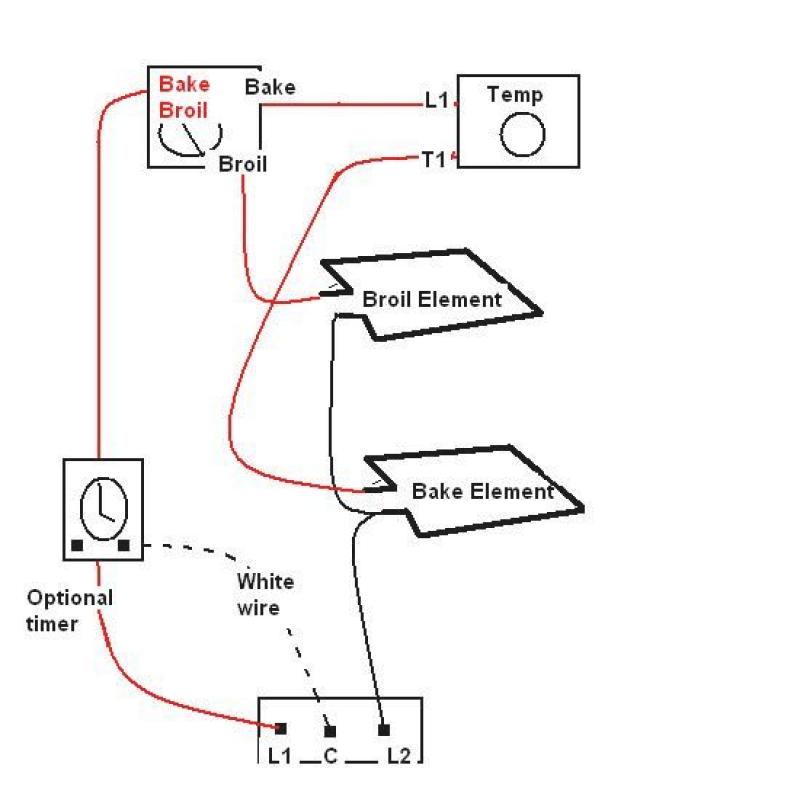 Viking Range Wiring Diagram Download Wiring Diagram Sample