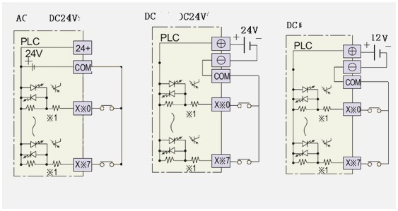 wagner electric motor wiring diagram Download-19 Pretty s Wagner Electric Motor Wiring Diagram Find The 6-d