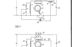 Wagner Electric Motor Wiring Diagram - Wiring Diagram for Single Phase Motor Luxury Patent Us Single Phase Motor Reversing Starter Google 12a