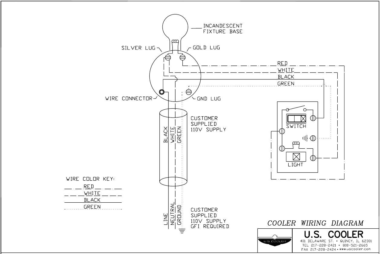 walk in freezer wiring diagram Collection-Labeled heatcraft freezer wiring diagram heatcraft walk in freezer wiring diagram 8-m