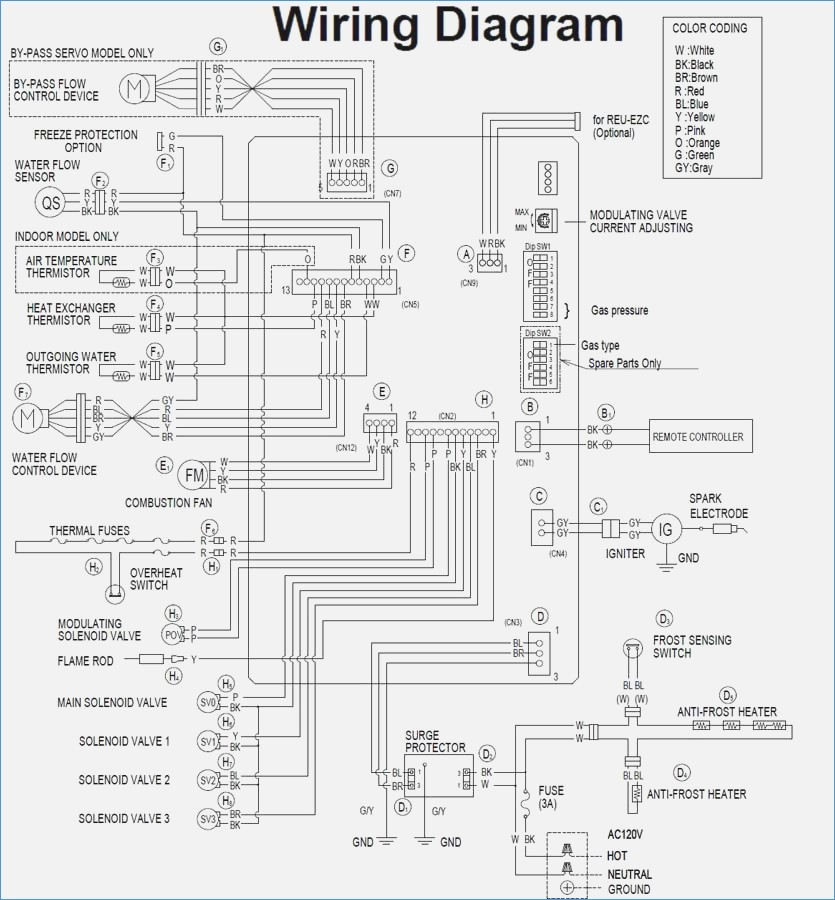 Stupendous Rheem Manuals Wiring Diagrams Official Site Wiring Diagrams Wiring 101 Cularstreekradiomeanderfmnl