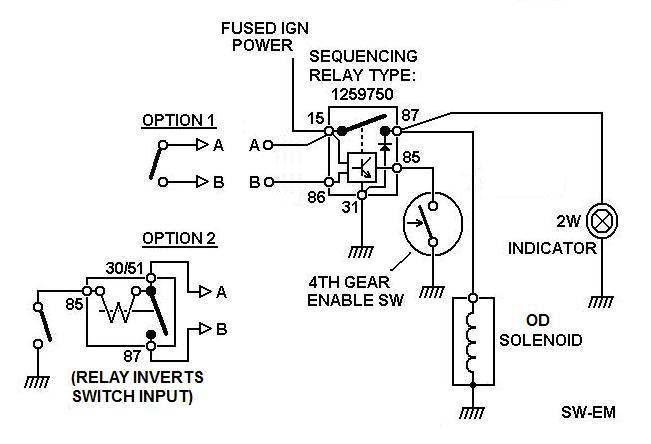 water flow switch wiring diagram Download-Water Flow Switch Wiring Diagram Elegant Sw Em Od Retrofitting A Vintage Volvo 5-q