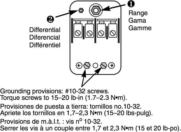 water pump pressure switch wiring diagram sample
